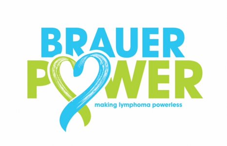 Brauer Power Custom Shirts & Apparel